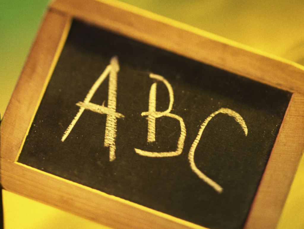 Blackboard Learning about Multiple Sclerosis