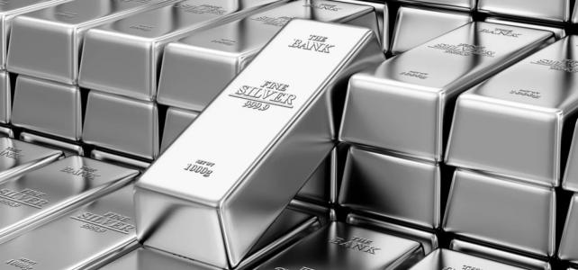 Silver-Bullion-Featured-Image