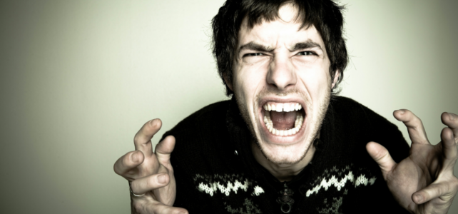 Dysarthria-Yelling-Featured