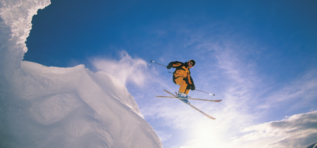 Ski-Jumping-Featured